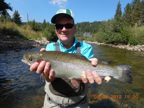 Boulder River Ranch Lincoln Hills Trip  (image 25)