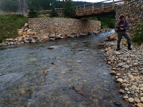 Boulder River Ranch Lincoln Hills Trip  (image 24)