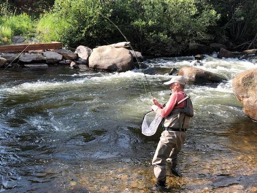 Lincoln Hills Fishing  (image 48)