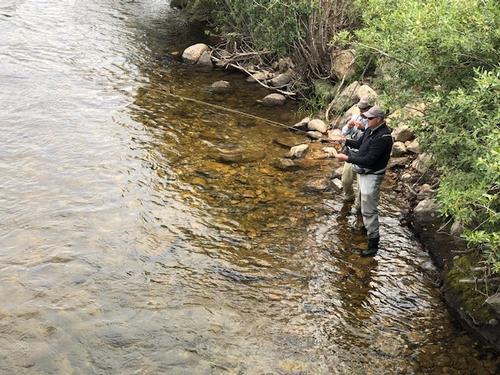 Lincoln Hills Fishing  (image 52)