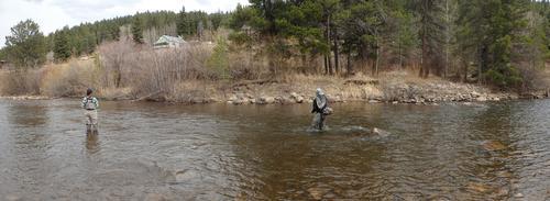 Boulder River Ranch Lincoln Hills Trip  (image 35)