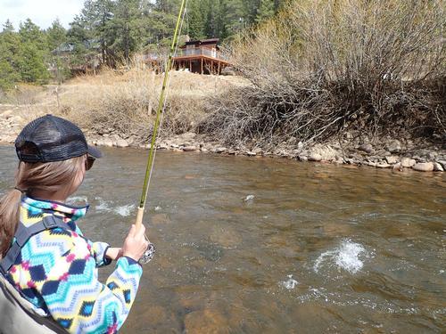 Boulder River Ranch Lincoln Hills Trip  (image 34)