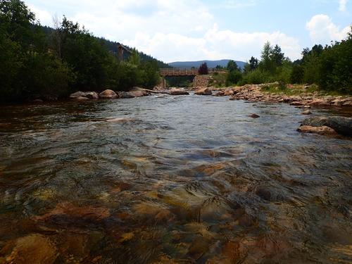 Boulder River Ranch Lincoln Hills Trip  (image 21)
