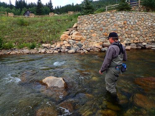 Boulder River Ranch Lincoln Hills Trip  (image 33)