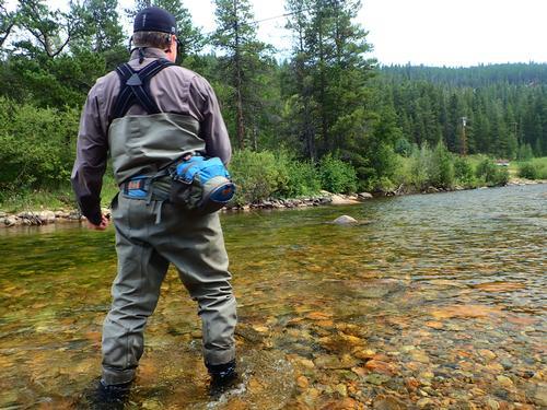 Boulder River Ranch Lincoln Hills Trip  (image 39)