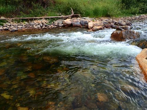 Boulder River Ranch Lincoln Hills Trip  (image 43)