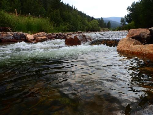 Boulder River Ranch Lincoln Hills Trip  (image 45)