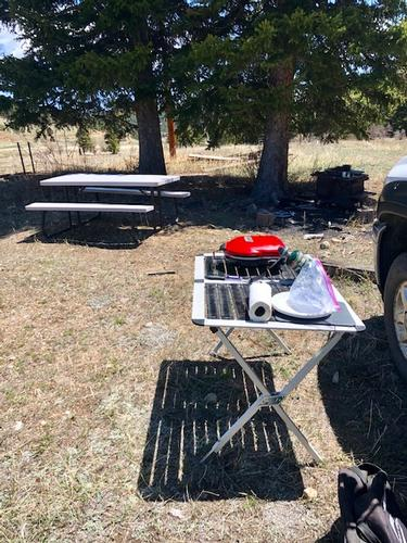 Espy Ranch Lincoln Hills Trip  (image 15)