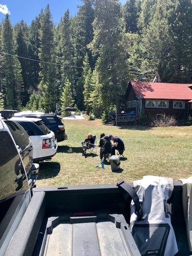 Espy Ranch Lincoln Hills Trip  (image 16)