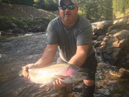 Lincoln Hills Fishing  (image 27)