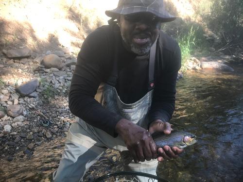 Lincoln Hills Fishing  (image 28)