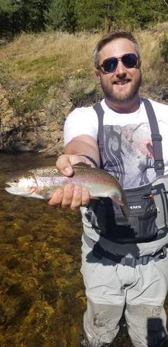 Lincoln Hills Fishing  (image 19)