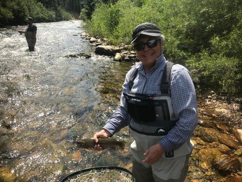 Lincoln Hills Fishing  (image 20)