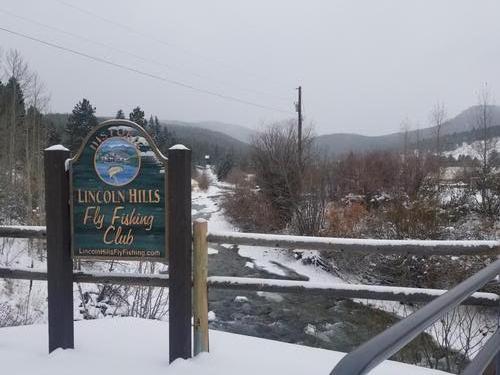Lincoln Hills Fishing  (image 7)
