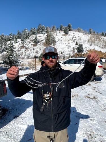 Lincoln Hills Fishing  (image 35)