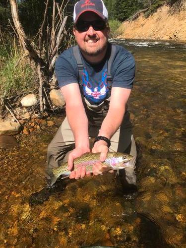 Lincoln Hills Fishing  (image 21)