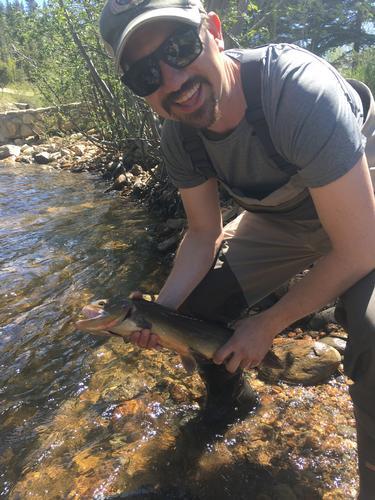 Lincoln Hills Fishing  (image 44)