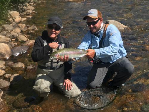 Lincoln Hills Fishing  (image 11)