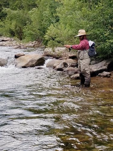 Lincoln Hills Fishing  (image 47)