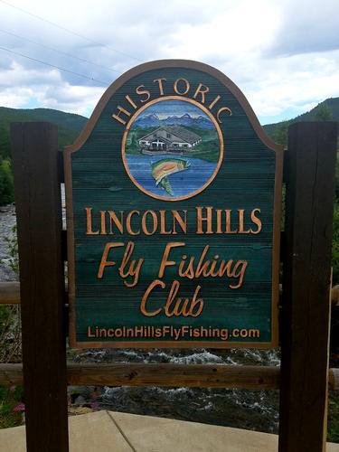 Lincoln Hills Fishing  (image 53)