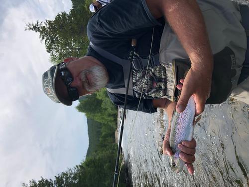 Lincoln Hills Fishing  (image 26)