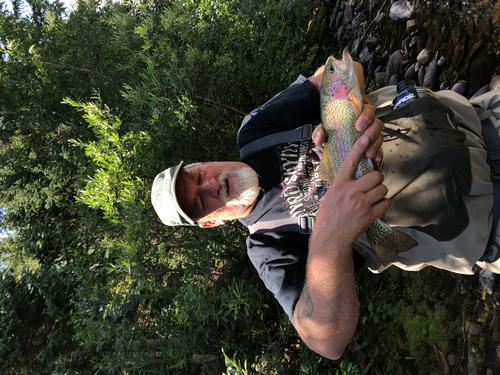 Lincoln Hills Fishing  (image 31)