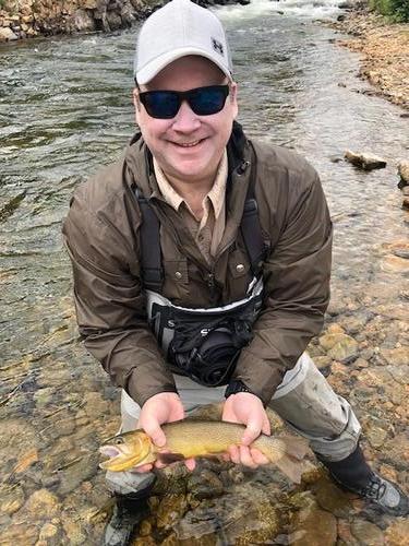 Lincoln Hills Fishing  (image 57)