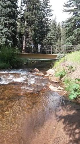 Singing River Ranch Guided Fishing Trip  (image 16)
