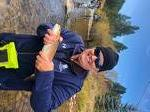 Fly Fishing Photo 22 - Private Fishing Lesson Boulder River Ranch, Sat 10/05/2019