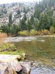Fly Fishing Trip Photo 1 - Fly Fishing, Wed 05/22/2019