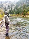Fly Fishing Trip Photo 2 - Fly Fishing, Wed 05/22/2019