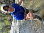 Fly Fishing Trip Photo 3 - Fly Fishing, Wed 07/28/2021