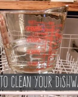 dishwasher3