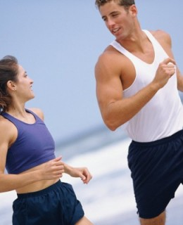 Health-and-Fitness-Tips-for-Men-and-Women1