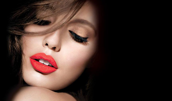 635904728632619247-1795869387_matte-lipstick