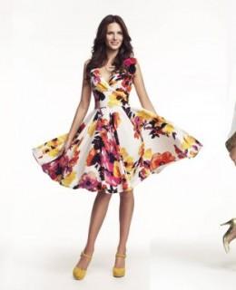 wpid-Summer-Fashion-2013-Teenagers-2014-2015-4