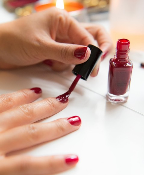 L'oreal-Infallible-Gel-Nails-4