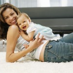 how-to-lose-weight-after-a-baby