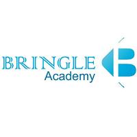 Bringle