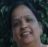 Sridevi upload
