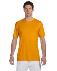Hanes Adult Cool DRI® with FreshIQ T-Shirt 4820