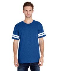LAT Men's Football T-Shirt 6937