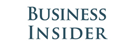 Business Insider-followersmedia news