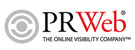 PR Web-followersmedia news