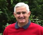 Dave Baumgartner