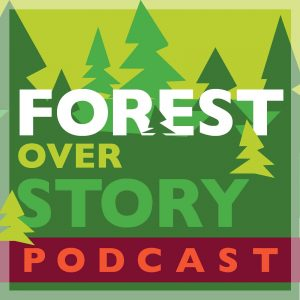 logo of podcast