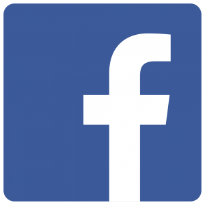 Find WSU Extension Forestry on Facebook