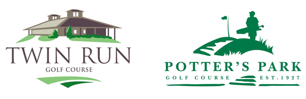 POTTERS PARK AND TWIN RUN HOLIDAY 5 PACK