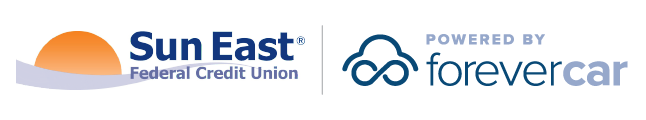 Sun East Federal Credit Union Logo