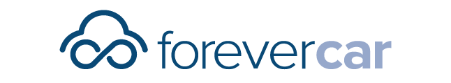 ForeverCar WebSite Logo